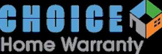 choice-home-warranty_logo_1907_widget_logo